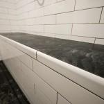 OSHS-Kahn_Bathroom-03-Custom_Bench