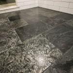 OSHS-Kahn_Bathroom-04