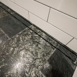 OSHS-Kahn_Bathroom-05-Schluter_Line_Drain