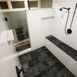 OSHS-Kahn_Bathroom-07