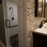OSHS-Kahn_Bathroom-09