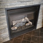 "Fireplace and ""Black Adoni"" Hearth"