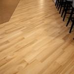 Custom Flooring - 02