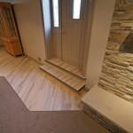 Custom Flooring - 03