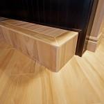 Custom Flooring - 04