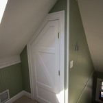 OSHS-Brenecke_Attic-Custom_Door