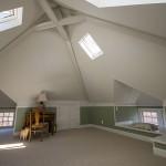 OSHS-Brenecke_Attic-Interior-04