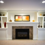 OSHS-Coughenour-Custom_buil-Ins-Fireplace_Suround-01
