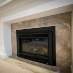 OSHS-Coughenour-Custom_buil-Ins-Fireplace_Suround-02