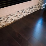 OSHS-Currie_Condo-Flooring-Wood-01
