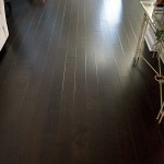OSHS-Currie_Condo-Flooring-Wood-02
