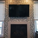 OSHS-Currie_Condo-Interior-Fireplace_Media