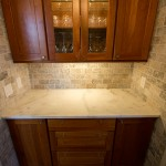 OSHS-Dieringer_Butler_Pantry-Back_Splash-01