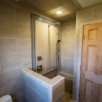 OSHS-Georgen-Bathroom-01