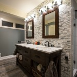 OSHS-Kahn_Bathroom-01