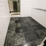 OSHS-Kahn_Bathroom-02-Schluter_Line_Drain