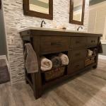 OSHS-Kahn_Bathroom-10-Porcelain_Planking