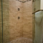 OSHS-Malinowski-Bathroom-Shower-01