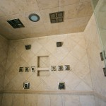 OSHS-Malinowski-Bathroom-Shower-02