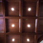 OSHS-Malinowski-Interior-Custom_Wood_Ceiling