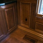 OSHS-Malinowski-Interior-Custom_Wood_Work-01