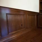OSHS-Malinowski-Interior-Custom_Wood_Work-02