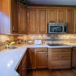 OSHS-Malinowski-Kitchen-Back_Splash-02