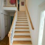 OSHS-Moss-Weiner-Wood_Flooring-02