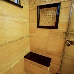 OSHS-Shereda_Bathroom-03s