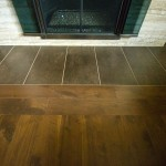 OSHS-Summerell-Flooring-11