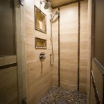 OSHS-Summerell-Master_Bathroom-01