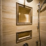 OSHS-Summerell-Master_Bathroom-03