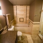 OSHS-Summerell-Master_Bathroom-04