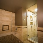 OSHS-Summerell-Master_Bathroom-05