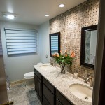OSHS-Tosetti_Bathroom-01