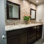 OSHS-Tosetti_Bathroom-02