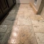 OSHS-Tosetti_Flooring-05