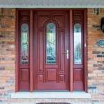 OSHS-Tosetti_Front_Doors-07