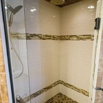 OSHS-Williamson_Bathroom-03