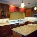 OSHS-Williamson_Kitchen-Back_Splash-01