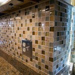 OSHS-Williamson_Kitchen-Back_Splash-02
