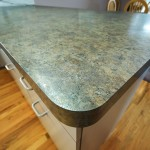 Tarockoff-Counter Top 02