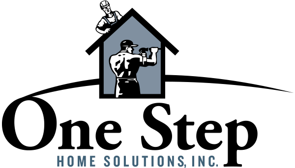 One Step Home Solutions