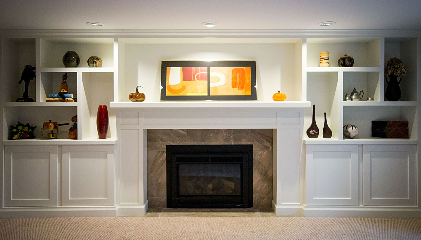 OSHS-After-Coughenour-Custom_buil-Ins-Fireplace_Suround